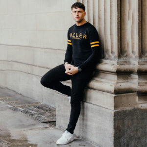 Mens casual clothing online UK